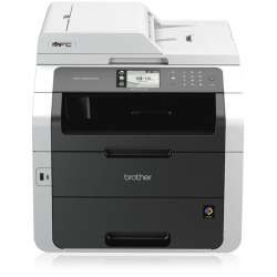 LASER BROTHER MFC-9330CDW