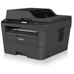 BROTHER LASER MONO DCP-L2540DN
